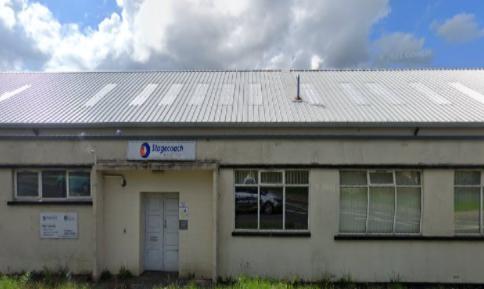 Islwyn MP backs Stagecoach staff in pay negotiation