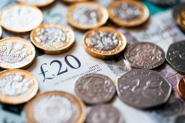 Universal Credit cut will cost millions for families in Islwyn.